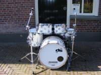DS Drumset
