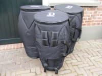 Meinl Conga Bags