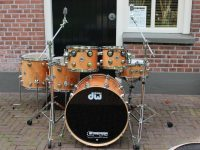 DW drums Collector`s