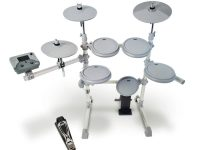 Kat Percussion Kit 1 e drumset