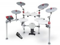Kat Percussion Kit 3 e drumset