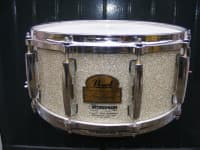 Pearl Reference Snaredrum