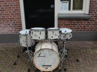 Sonor Vintage Pearl Oyster