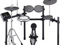 Yamaha DTX 532 K e drumset