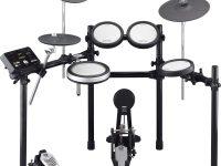 Yamaha DTX 542 K  e drumset
