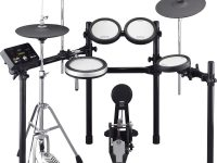 Yamaha DTX 562 K e drumset