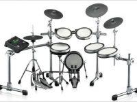Yamaha DTX 950 K e drumset