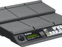 Yamaha DTX Multi 12