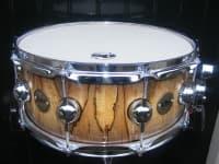 DS Drums 2
