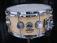 DW Sation Oil Snare
