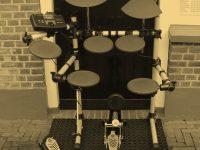 Elektrische drums