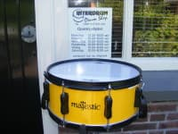 Majestic Marching Snaredrum