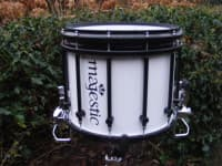 Majestic XXC Parade Snare