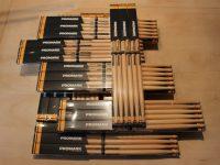 Promark Sticks