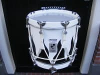 Sonor Marching Parade Snare
