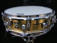 Yamaha Piccolo Brass Snare