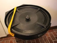 hardcase cymbal koffer