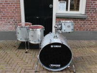 Yamaha Maple Absolute