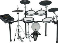Yamaha DTX 920 K e  drumset 3