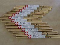 agner drumstick