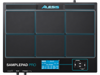 Alesis All In One