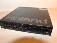 sound module 1